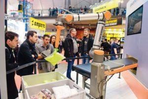 LogiMAT_2019__17.Internationale_Fachmesse_für_Distribution,_Material-und__Informationsfluss____19-21.2.2019_Neue_Messe_Stuttgart