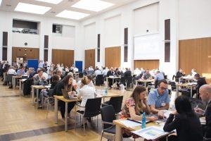 1_Balkan-Konferenz.jpg