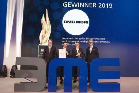 1_Innovationspreis_FINAL.jpg