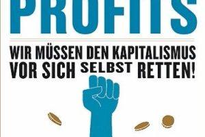 Der_Preis_des_Profits_von_Joseph_Stiglitz