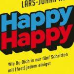 2020.8_Happz_Happy.jpg