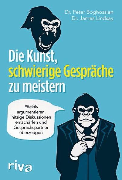 2020.8_Schwierige_Gespraeche.jpg
