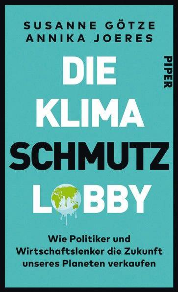 2020.9_Klimaschmutzlobby.jpg