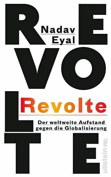 2020.9_Revolte.jpg