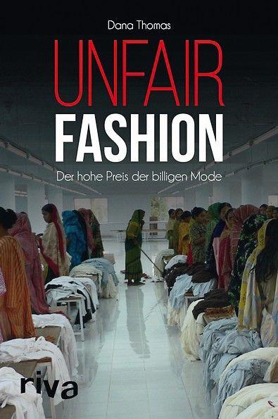 2020.9_Unfair_Fashion.jpg