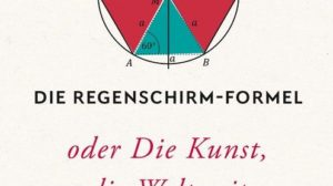 2021.4_Die_Regenschirm_Formel.jpg
