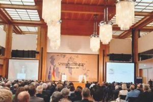 2_Botschafterkonferenz.jpg