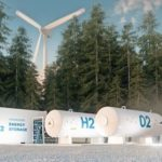 Concept_of_hydrogen_energy_storage_from_renewable_sources_-_wind_turbines_and_photovoltaics._3d_rendering