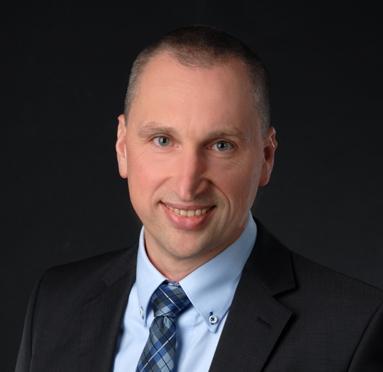 Michael bettinger silotransporte-u. logistik betting odds comparison table