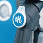 hydrogen_logo_on_gas_stations_fuel_dispenser._h2_combustion_engine_for_emission_free_ecofriendly_transport.
