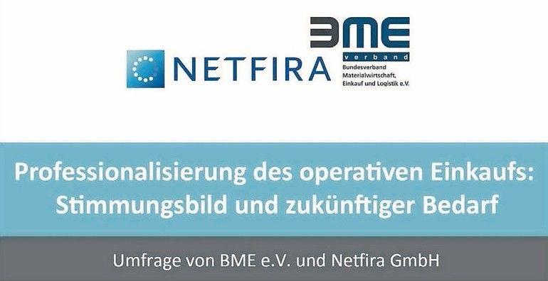 3_Umfrage_Netfira_Cover.jpg