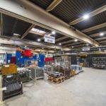 400V-Industriefotografie_Kaiser-Kraft_20201012_0443.jpg