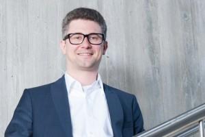 Alexander Gölz, Beschaffung aktuell