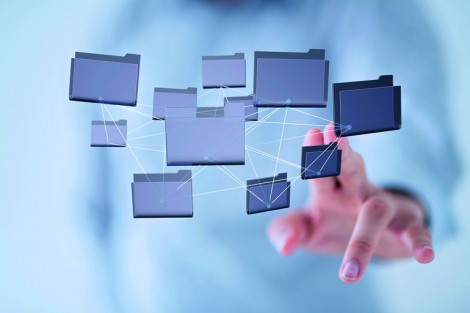 Beschaffungsprozesse optimieren durch gesteuerten Datenaustausch