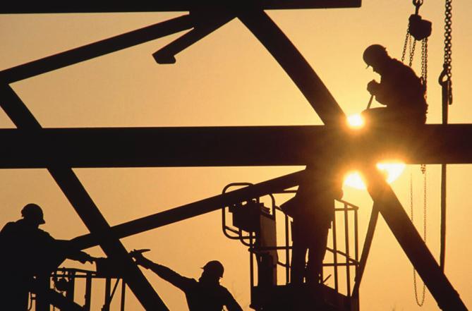 Professioneller Umgang mit Risiken in Supply-Netzwerken ...