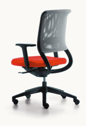 b rostuhl sitzkomfort zum wohlf hlpreis beschaffung aktuell. Black Bedroom Furniture Sets. Home Design Ideas