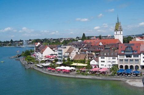 4_Friedrichshafen.jpg