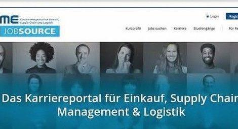 4_JobSource_2.jpg