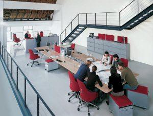 ergonomie verbessert leistung ma band f r arbeitsplatz organisation beschaffung aktuell. Black Bedroom Furniture Sets. Home Design Ideas