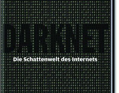 9783956012013_Darknet.jpg