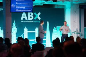 ABX_Amazon_Podium.jpg