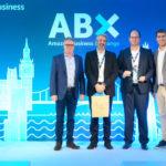 ABX_Awards_ABB.jpg