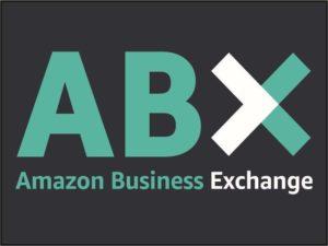 ABX Amazon Business Exchange