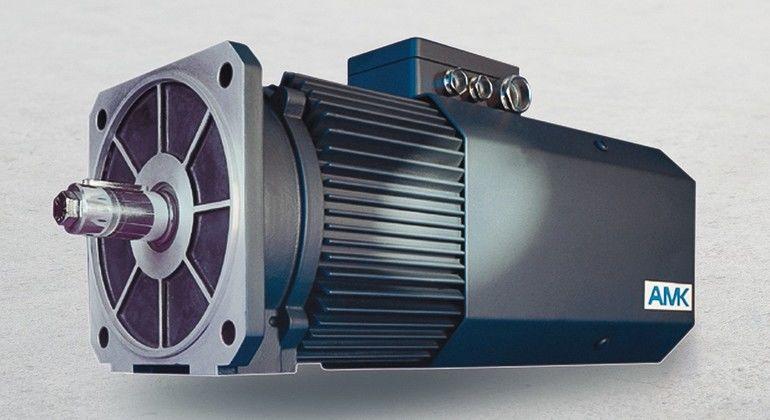 AMK_Asynchronmotoren.jpg