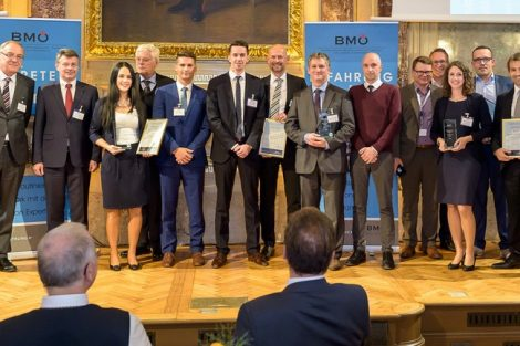 ASEA_Gewinner_Gruppe.jpg