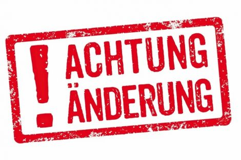 Roter_Stempel_-_Achtung_Änderung