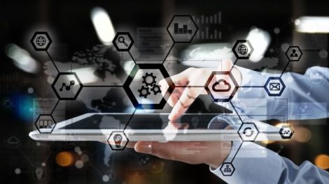 IOT,_Automation,_industry_4.0._Information_technology_in_manufacturing_concept._Smart_factory.