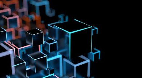 Glowing_cuboid_as_a_modern_digital_background_header