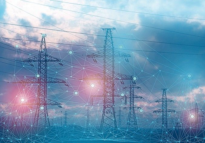 an_abstract_representation_of_solving_problems_using_artificial_intelligence_to_increase_reliability_and_reduce_losses_and_accidents_during_the_transmission_of_electrical_energy