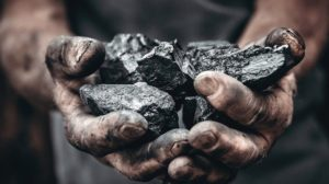 Coal_in_miner_holds._Concept_industry_mining.