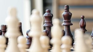 Chess_game_business_strategy_concept