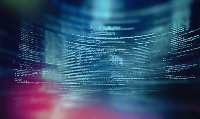 Programming_code_abstract_technology_background_of_software_developer_and__Computer_script_3d_illustration__