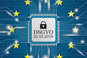 German_text_DSGVO,_translate_General_Data_Protection_Regulation._Eps_10_vector_file.