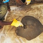 In_Africa,Finely_ground_Coltan_ore_is_Widely_Used_in_the_most__Modern_Technology