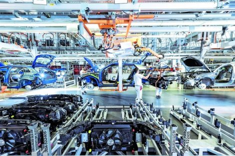AUDI_AG_has_introduced_sustainability_ratings_for_its_suppliers_this_April._The_objective_is_that_in_the_future,_orders_will_only_be_placed_with_suppliers_that_obtain_a_positive_rating._Audi_is_therefore_increasing_its_commitment_to_achieving_a_sustainabl