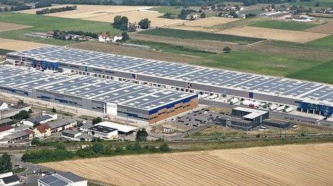 Aufdach-Solaranlage_multicube_rhein-neckar.jpg