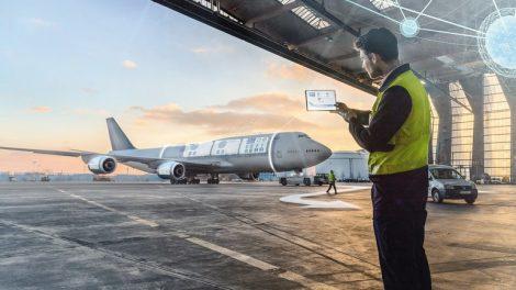 Lufthansa_Technik_Digital_Fleet_Solutions