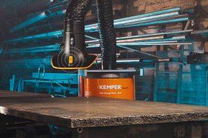 BET_1911_KEMPER_KEMPERbeats.jpg