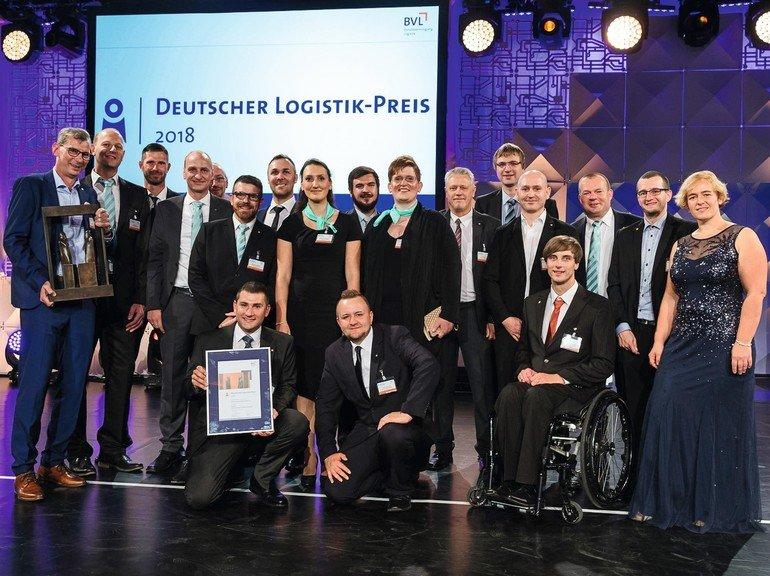 BVL_35_Deutscher_Logistik-Kongress_66.jpg