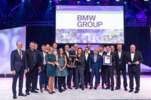 BVL_Deutscher_Logistik-Preis_2019.jpg