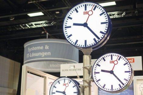 Bahn_Railway-Forum_1_Copyright_2019_offenblen.de.jpg