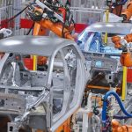 robots_welding_in_an_automobile_factory