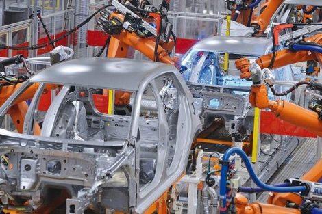 Revolution in der Motorsteuerung