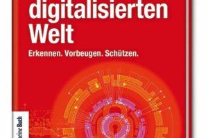 Betrug-in-der-digitalisierten-Welt.jpg