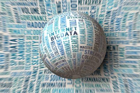 Big_Data_Globe_ang_gravitation