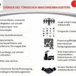 Bild_02_Erfolgsfaktoren_Maschinenbau.jpg